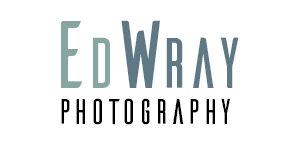 Ed Wray Photography